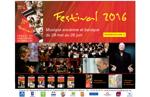 festival-de-musique-ancienne-et-baroque-de