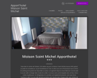 appart-hotel-maison-saint-michel-paimpol-france