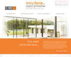 miroiterie-du-mont-saint-michel