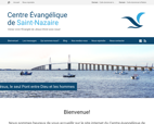 add-saint-nazaire