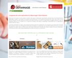 depannage-a-saint-nazaire-en-urgence-et
