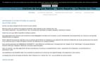 cours-de-langues-formation-continue-a-saint-nazaire-44