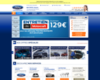mustiere-oceanis-concessionnaire-ford-a-st-nazaire