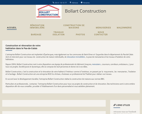 bollart-construction-a-eperlecques