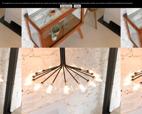 goblet-luminaires-vente-de-lustre-a-saint-omer