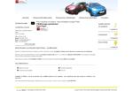 auto-ecole-974-conduite-la-plaine-conduite-accompagnee-ile