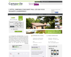 campanile-dax-near-saint-paul-les-dax-official-site