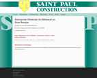 construction-saint-paul-entreprise-generale-du-batiment