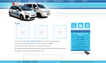 ambulances-amiens-sarl-ambulances-saint-pierre-taxis-abbeville-somme