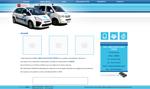 sarl ambulances saint pierre Saint-pierre