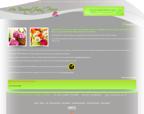 livraison-de-fleurs-a-verberie-accueil-au
