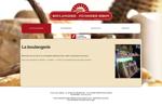 page-d-accueil-boulangerie-saint-pierre-des-fleurs