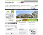 campanile-rouen-east-near-franqueville-saint-pierre-official-site