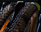 cycles becquet Saint-pierre