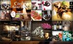 la-bistronomie-pres-de-chez-vous-restaurant