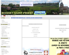 boisset-saint-priest