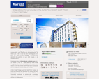 welcome-to-the-hotel-kyriad-prestige-lyon