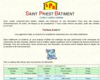 page-d-accueil-saint-priest-batiment