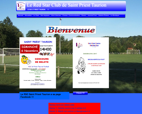 le-red-star-club-de-saint-priest-taurion-accueil