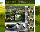 la-commune-de-saint-privat-en-correze