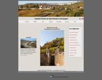 syndicat-viticole-de-saint-romain-en-bourgogne