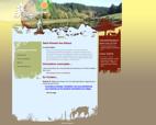 saint-romain-les-atheux-site-internet-de