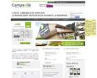 campanile-honfleur-near-la-riviere-saint-sauveur-official-site