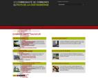 communaute-communes-pays-chataigneraie