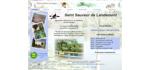 saint-sauveur-de-landemont