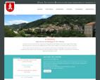 saint-sauveur-de-montagut-07190-saint-sauveur-de-montagut