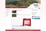 saint-sauveur-marville-site-de-la-commune