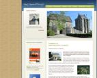 saint-sauveur-le-vicomte-commune-au-centre-du-cotentin
