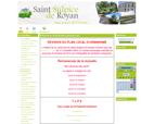 le-site-de-saint-sulpice-de-royan