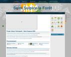 portail-de-saint-sulpice-la-foret-saint