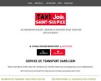 taxis-saint-martin-du-mont-bourg-en