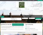 transaxia-st-sulpice-les-feuilles-l-immobilier