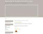 mairie-de-st-symphorien-en-lozere