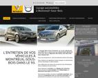 garage-saint-victor-evolution-a-montreuil-sous-bois-93