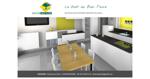 atelier-saint-victor-cuisines-salles-de-bain-agencement-mayenne