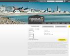 habitat-saint-vincent-annonces-immobiliere-le-havre-76600