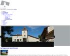 le-pigeonnier-saint-vincent-gites-et-chambres-d-hotes