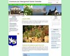 accueil-commune-de-l-abergement-sainte-colombe