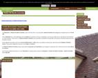 restaurant-sainte-colombe-sur-loing-89