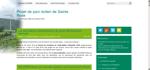 blog-d-information-sur-le-projet-eolien