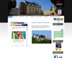 chateau-de-sainte-suzanne-accueil