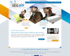 gpt employeurs insertion qualifi btp 79 Poitoucharentes