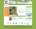 ipca-financements-solidaires-en-poitou-charentes