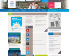 federat promoteurs immobiliers france Poitoucharentes