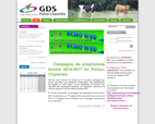 gds-poitou-charentes-groupements-de-defense-sanitaire