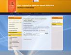 plan-regional-de-sante-au-travail-2010-2014